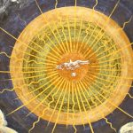 AUGUSTYN PELANOWSKI Zašto nam je zapravo potreban Duh Sveti