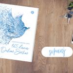 365 dana s Duhom Svetim (11. srpnja)
