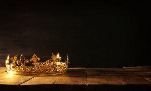 Što bi 15-godišnji Padre Pio učinio da je kralj?