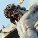 AUDIO 15 molitvi sv. Brigite