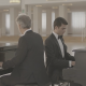 VIDEO Predivan duet Andree Bocellija i njegova sina Mattea za kraj ovoga dana