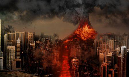 Pelanowski: U posljednje vrijeme sve je više filmova katastrofe. Može biti da suvremeni redatelji nešto predosjećaju