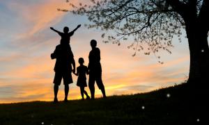 Kako se osloboditi generacijskih prokletstava i grijeha