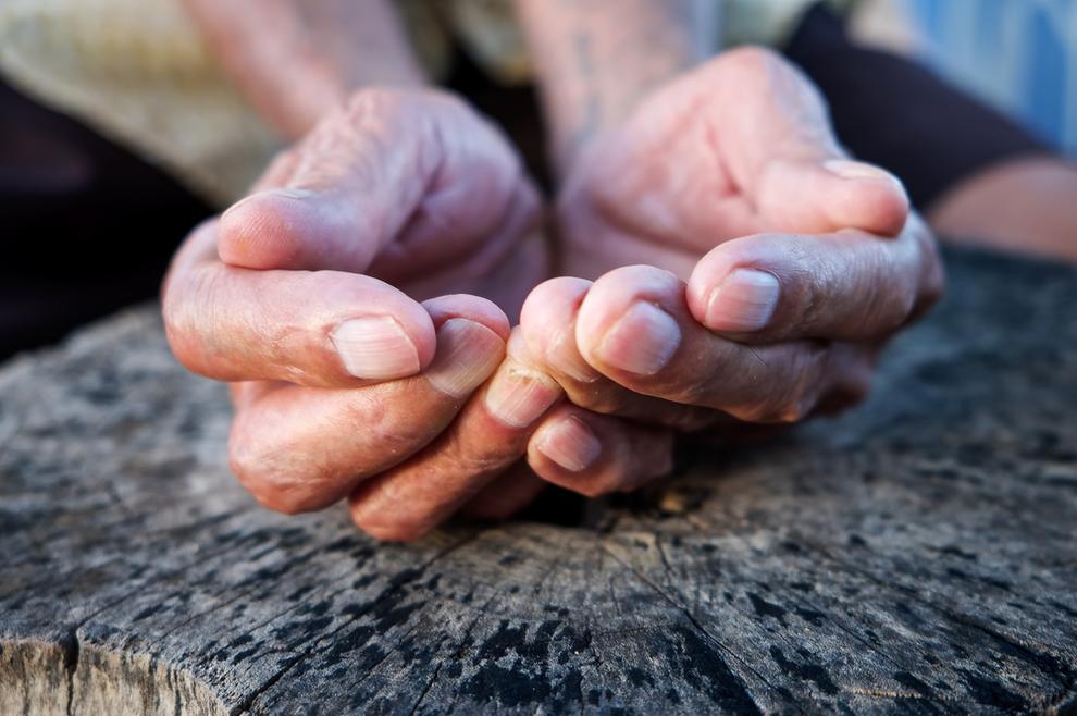 Kako milost može ući u naš život