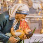 Talijanski novinar o Majci Tereziji: Godinama je proživljavala 'tamnu noć duše'
