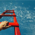 Kako se oduprijeti strahu i razviti svoj potencijal