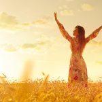 Nekoliko znakova koji pokazuju da nam Bog govori, iako mi možda ne primjećujemo