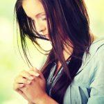 Bog tvoju patnju pročišćuje u svojoj talici zlata. Tako dugo dok sasvim ne postaneš zlato