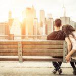 Ključni uvjet za pronalazak pravog partnera