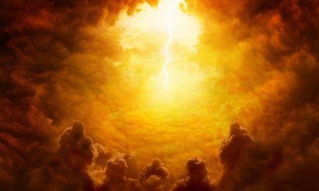 Čovjek može odbiti Božju milost i oproštenje. Upravo to je pakao