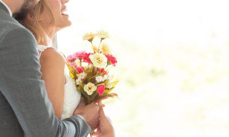 Kao mlada djevojka uvijek sam se pitala hoću li se ikada udati. Ipak, u jednom trenutku to 'goruće' pitanje više mi nije bilo toliko važno…
