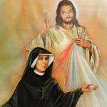 Što je Isus rekao Faustini kad je bila zabrinuta