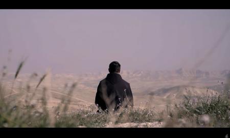 """VIDEO Božja pobjeda obavila spot za pjesmu """"Sh'ma Israel"""", s predivnim kadrovima snimljenima u Izraelu!"""