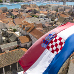 Ugrožene nacije u Hrvatskoj