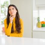 4 PITANJA Znakovi koji vam govore da trebate posjetiti psihoterapeuta