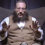 VIDEO OBRAĆENJE ŽIDOVA: Mislio sam da je Novi zavjet knjiga naputaka o progonu Židova, otvorio sam je i šokirao se...