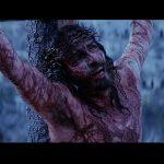 Kako je Isus STVARNO izgledao na križu
