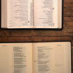 Gospodine Isuse, molimo te za one koji su se posvetili naviještanju evanđelja