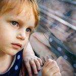 Što bi roditelji trebali djecu naučiti o Sotoni? Odgovara egzorcist Gabriel Amorth