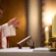 O. LORENZO MONTECALVO Crkva danas treba svećenike poput Padra Pija, koji će imati karizmu izganjanja zloduha molitvom i postom