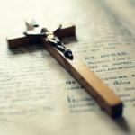 Kako se osloboditi grijeha koje ponavljamo