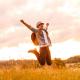 Kako pronaći i zadržati nutarnju radost