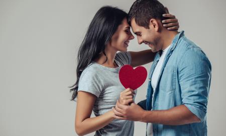 Postoji li ljubav na prvi pogled