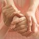 Tužna stvarnost: mnoge majke danas svoje zemaljske dane završavaju u staračkim domovima