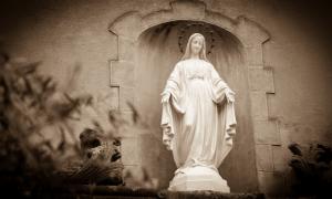 Koju poruku Marija želi prenijeti Crkvi i cijelom čovječanstvu