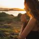 Ne osjećaš da te Bog ljubi? Molitva ti je postala teret? Možda je ovo razlog tomu!