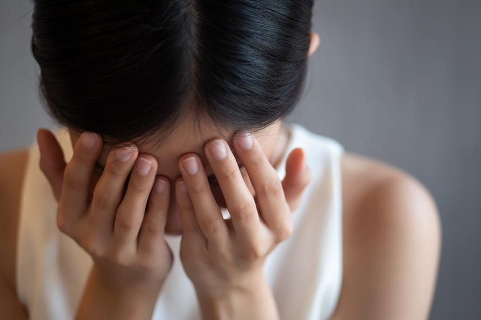 Što je potrebno da bismo shvatili smisao ljudske boli i patnje