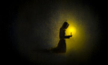 Što su sveci trpjeli zbog svojeg približavanja k Bogu u molitvi