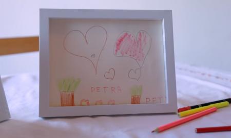 VIDEO Poslušajte pjesmu 'Život je dragocjen', himnu kampanje '40 dana za život'