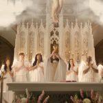 VIDEO Što se zaista događa na svetoj misi? Otkriva vam film snimljen prema viđenjima svetaca i mistika Katoličke crkve