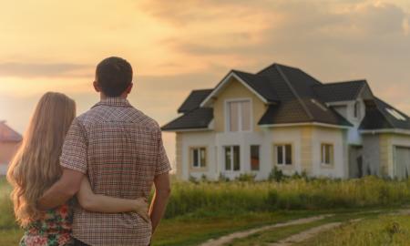 Bili su frustrirani jer nisu mogli prodati kuću. Riječi koje im je Bog uputio promijenile su njihovu perspektivu