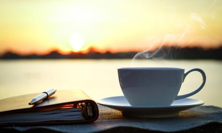 Brzi jutarnji ispit svijesti