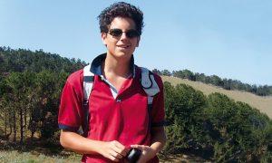 VIDEO Jučer je u Asizu beatificiran Carlo Acutis – prvi blaženik 'milenijalac'