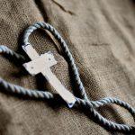 Kratka krunica koju je Padre Pio molio svakodnevno