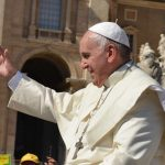 Što je papa Franjo zaista rekao o homoseksualcima?
