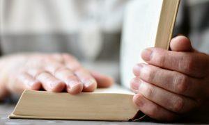 Fra Ivo Pavić: Mnogi su posvjedočili o ozdravljenjima, kao i o primanju Krštenja Duhom Svetim dok se čitala Biblija