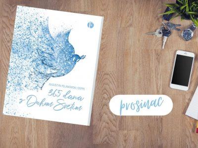 365 naslovnice (12)