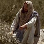 TALIJANSKA MISTIČARKA Čula je što Isus govori učenicima o svom drugom dolasku