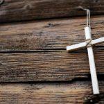 Pokajanje i oproštenje srž su svačijeg iscjeljenja