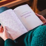 Isus govori Faustini i tebi (4. prosinca)