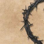 VIDEO Jedna od najsnažnijih kršćanskih propovijedi! Nikoga ne ostavlja ravnodušnim