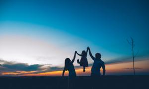Augustyn Pelnowski: Tko je uistinu u životu slobodan i sretan