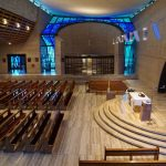 POKRENUTA PETICIJA: Promijenite diskriminatornu mjeru za crkve