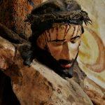 Ovo je temeljna dužnost svih onih koji se nazivaju Kristovima