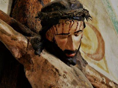 jesus-2437571_1280