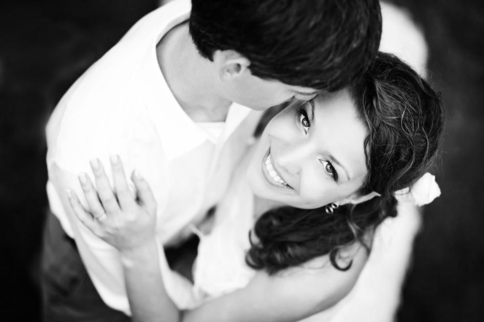 O. Lorenzo: Kako to da se danas zaručnici poznaju dobro tjelesno prije vjenčanja, a onda se razvedu kratko nakon vjenčanja